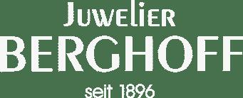 juwelier-berghoff-logo